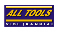 ALL TOOLS logo