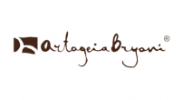 ArtogeiaBryoni logo